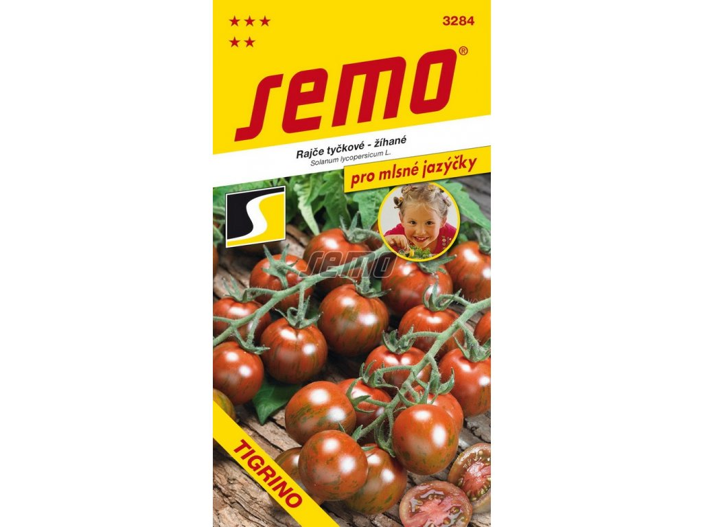 3284 semo zelenina rajce tyckove tigrino (1)