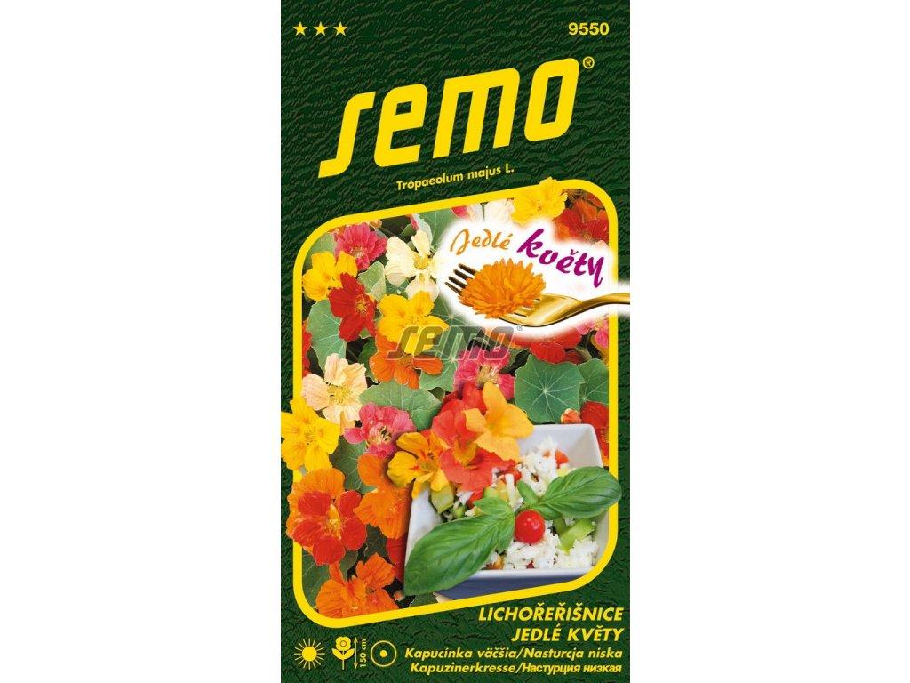 9659 semo kvetiny trvalky miniviolka comedy f2 269x500