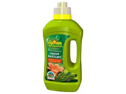 floria kvapalne hnojivo omezuje vyskyt smutnic 0.5l1