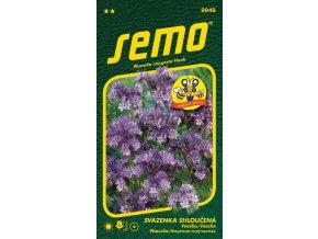 9945 semo kvetiny letnicky smes pro vcely 256x500