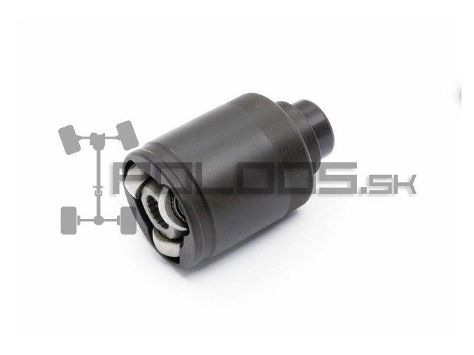 SK504F2 800x568