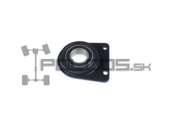 PPBS VW02