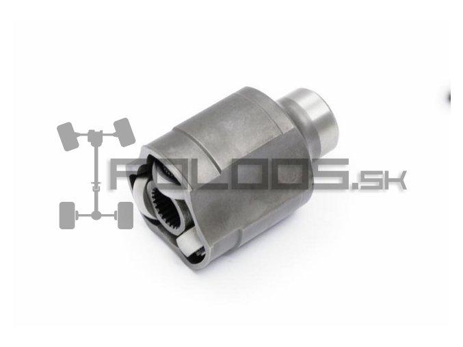 MZ505 800x561