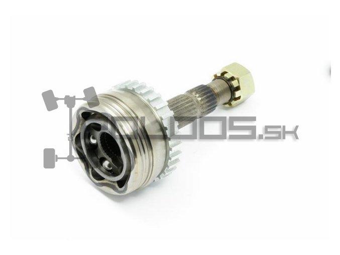 OP104A E 800x559