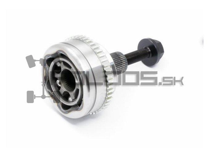 VW018A E 800x563