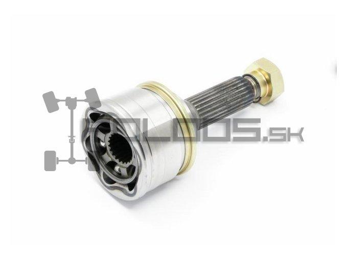 SK306 E 800x568
