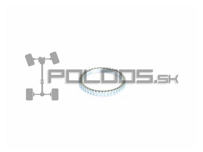 Koronka AD005A(45)