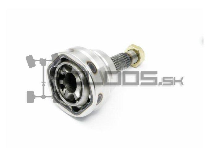 VW011F2 800x568