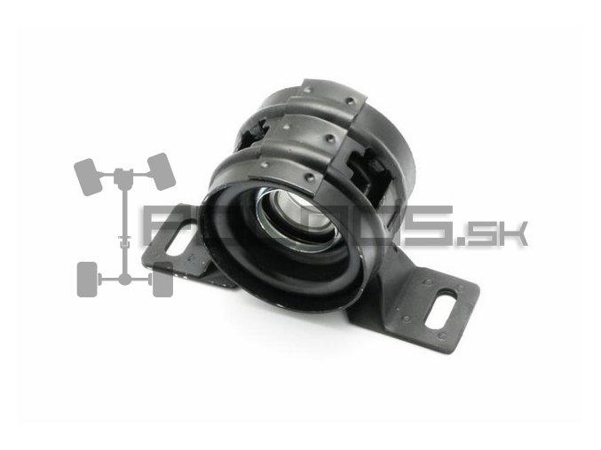 CBFS 800x561