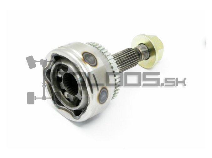 VO807A 800x557