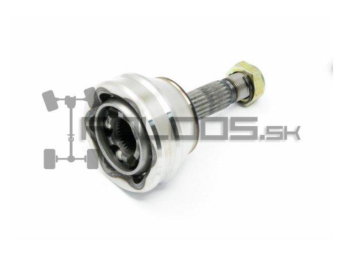 VW017 E 800x560
