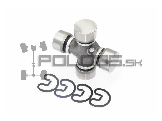 GU3500 800x563