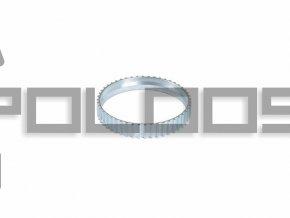 Koronka CT005F3A(48)