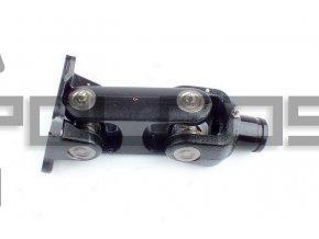 HCWW25 (1)