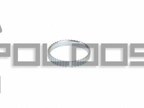 Koronka FI006A(44)