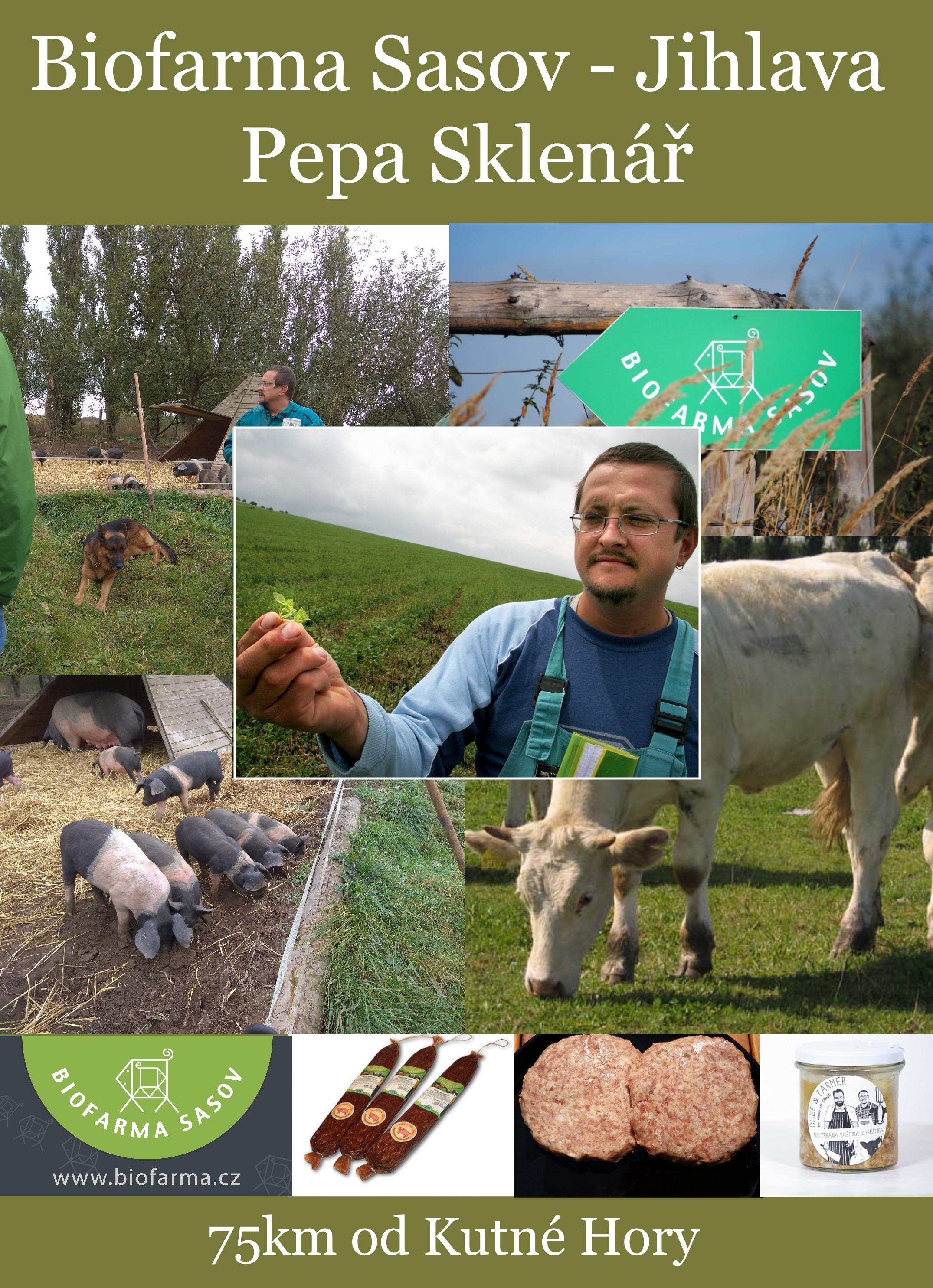 Náš Farmář 4