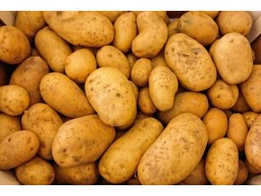 potatoes 411975 1920