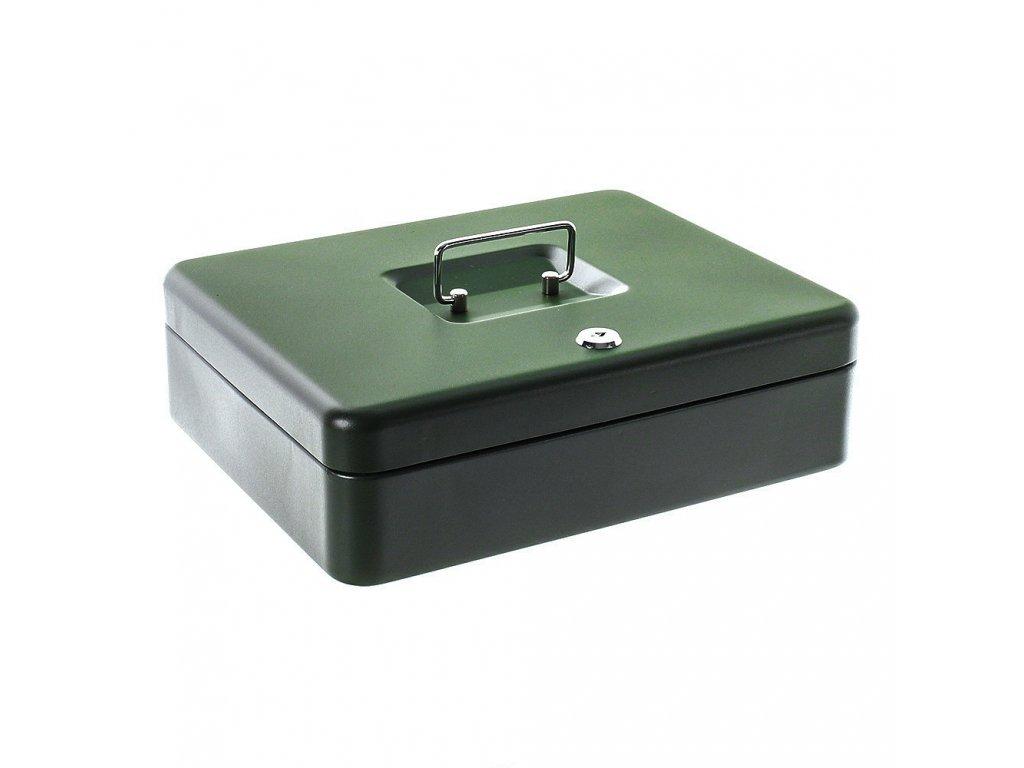 rottner box pre ulozenie zbrane a streliva gunbox 0 1000x1000