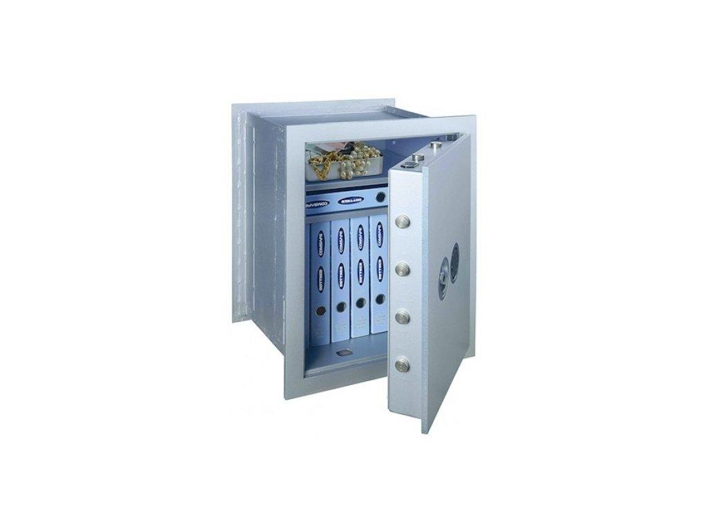 Trezor stenový - STONE Premium GSE 70 EL PREMIUM