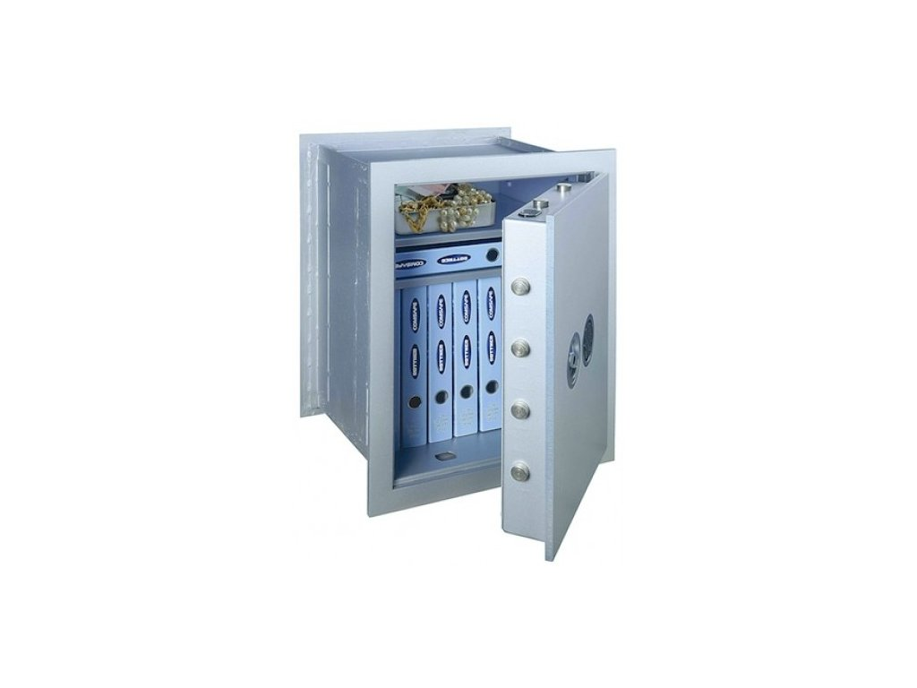 Trezor stenový - STONE Premium GSE 80 MC PREMIUM