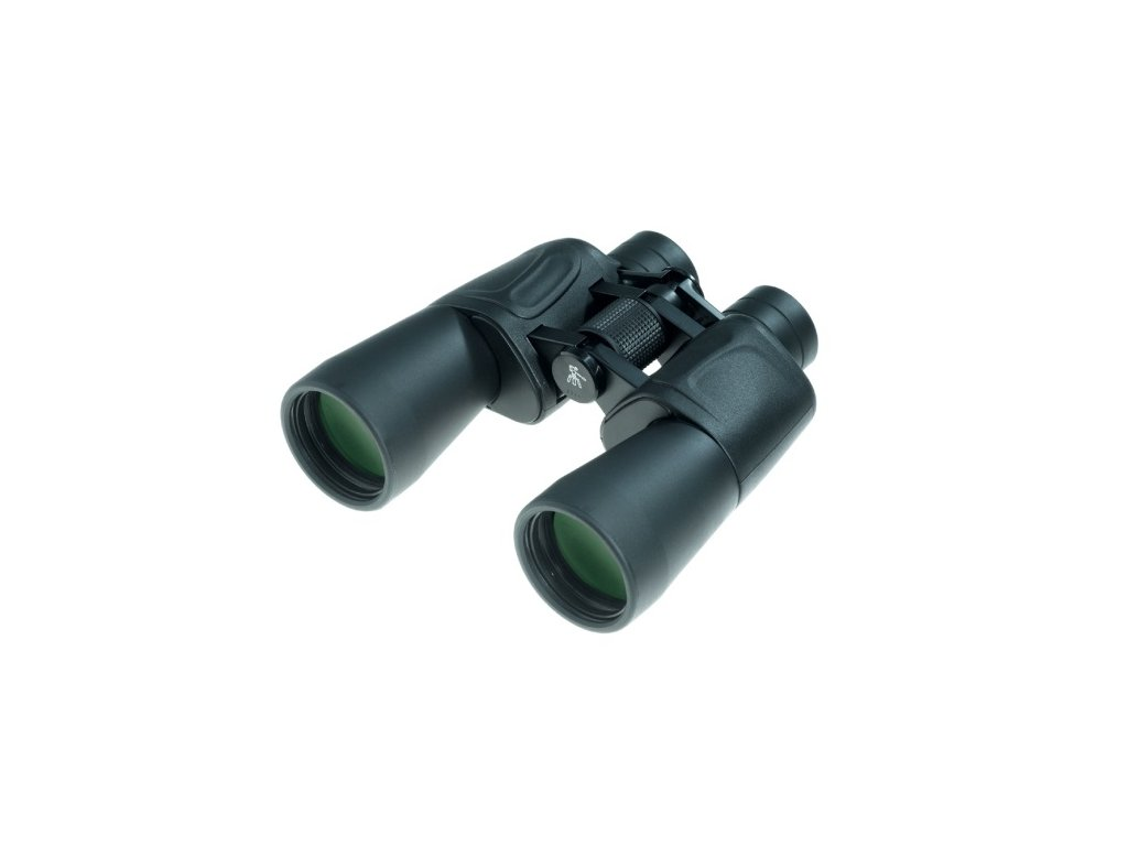 7x50 ZCF LEADER RNV, Night Vision SMC - OY2304