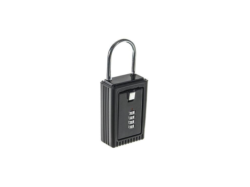 rottner sejf na kluce keybox 1 0 500x500