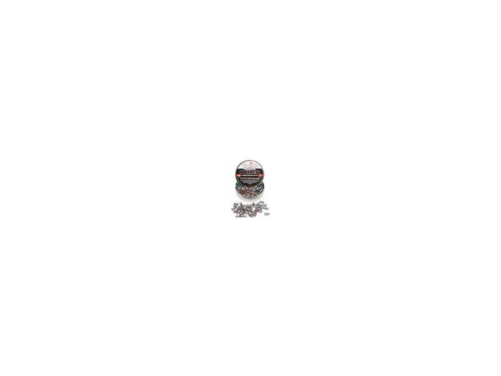 DIABOLO Predator Polymag kal.5.5 mm