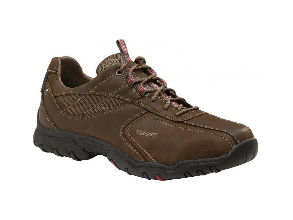 4775 3 polovnicka obuv chiruca oporto