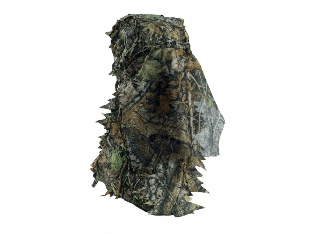 Deerhunter3D Sneaky Facemask - maska