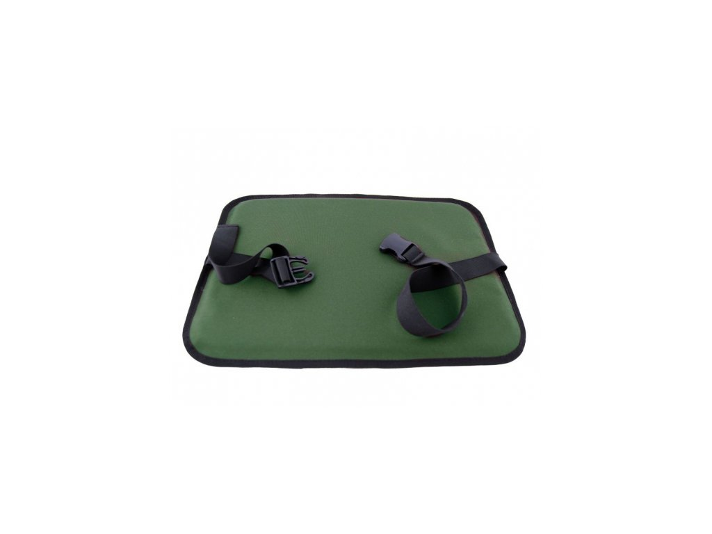 Podsedák - zelený - LP118a