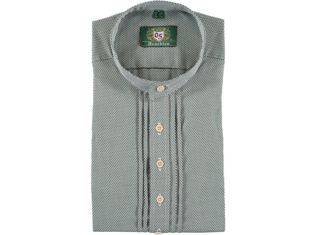 Pánska košeľa - 420000-3640-55
