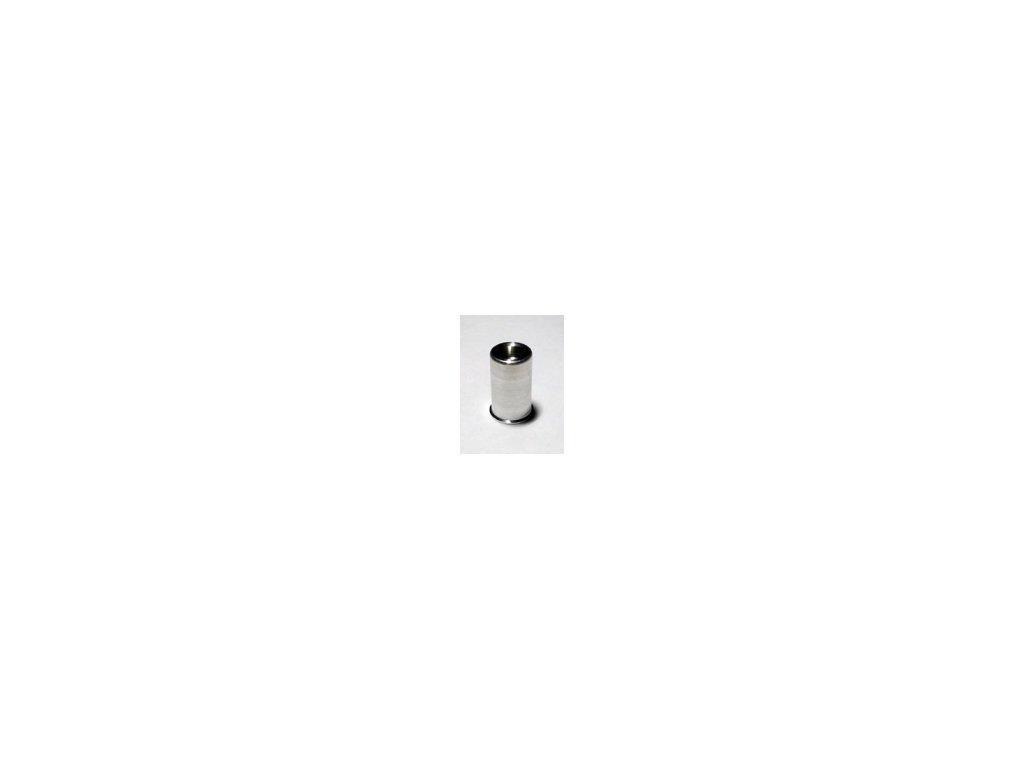 Hliníkový vybíjací náboj 144/0028