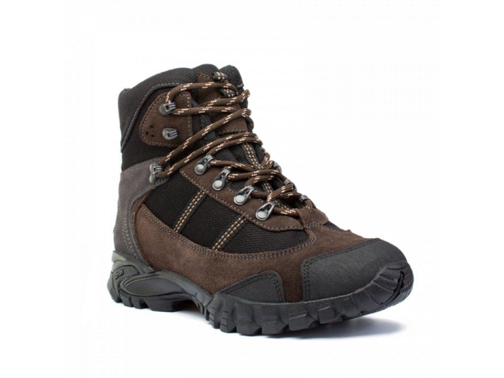 Zimna obuv Rege 501 01 548