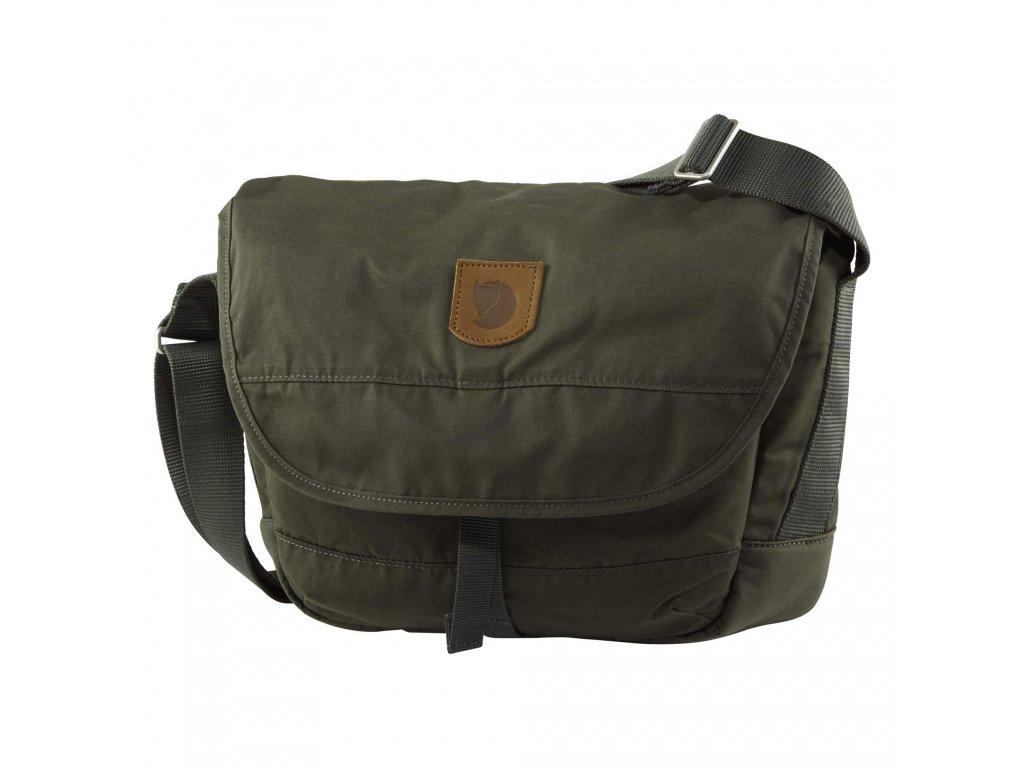 7323450463779 FW18 a greenland shoulder bag small fjaellraeven 21.png
