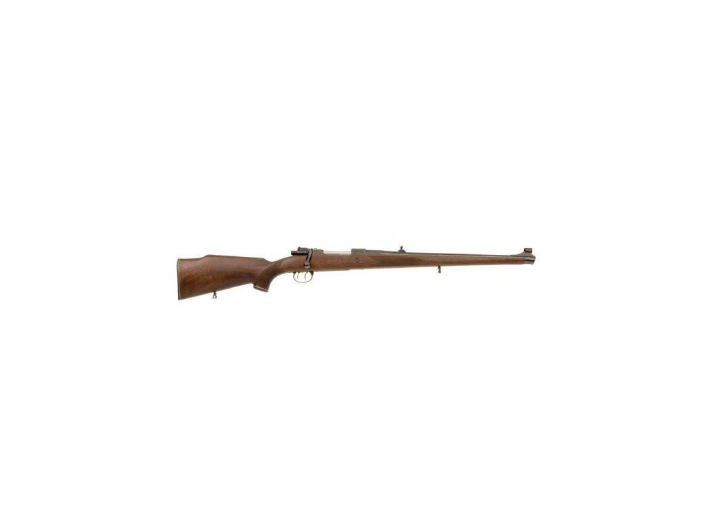 ZASTAVA M 98 Mannlicher, kal. 30-06 S