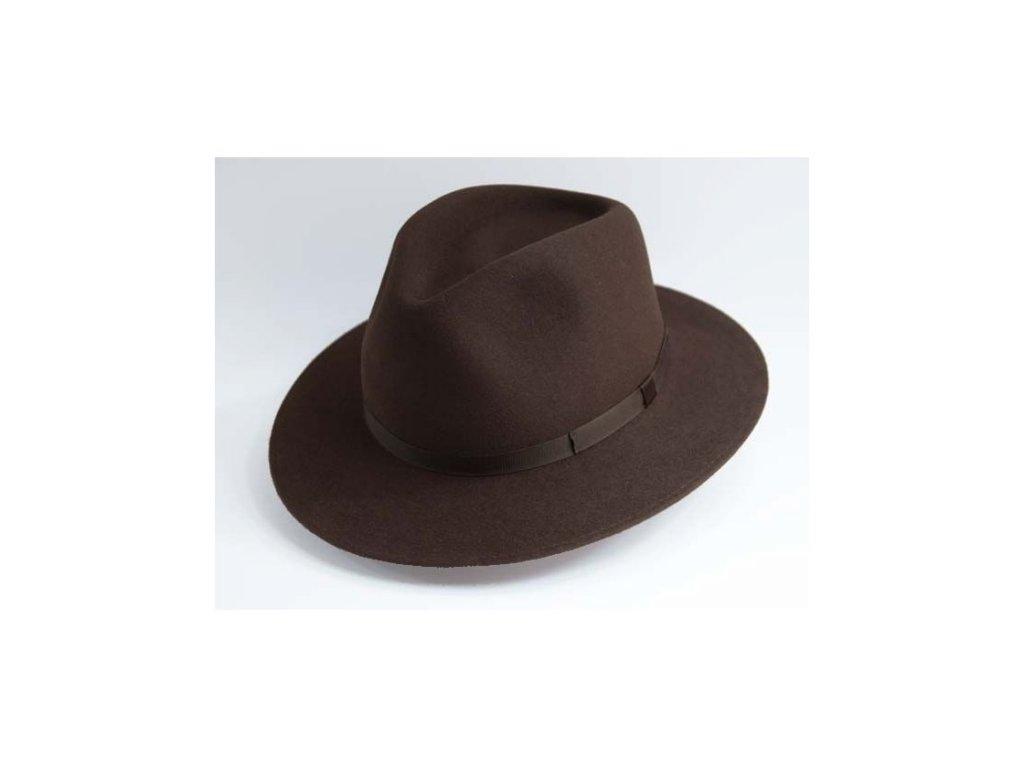 pansky klobuk 12766