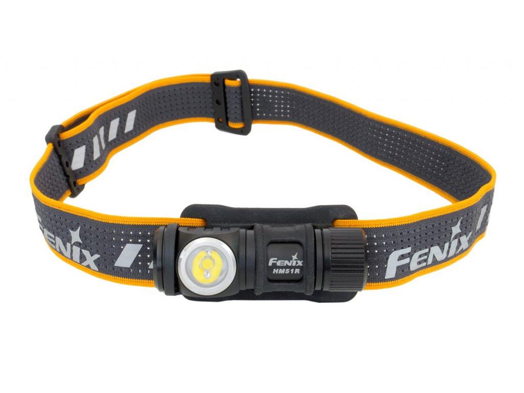 fenix HM51R 01