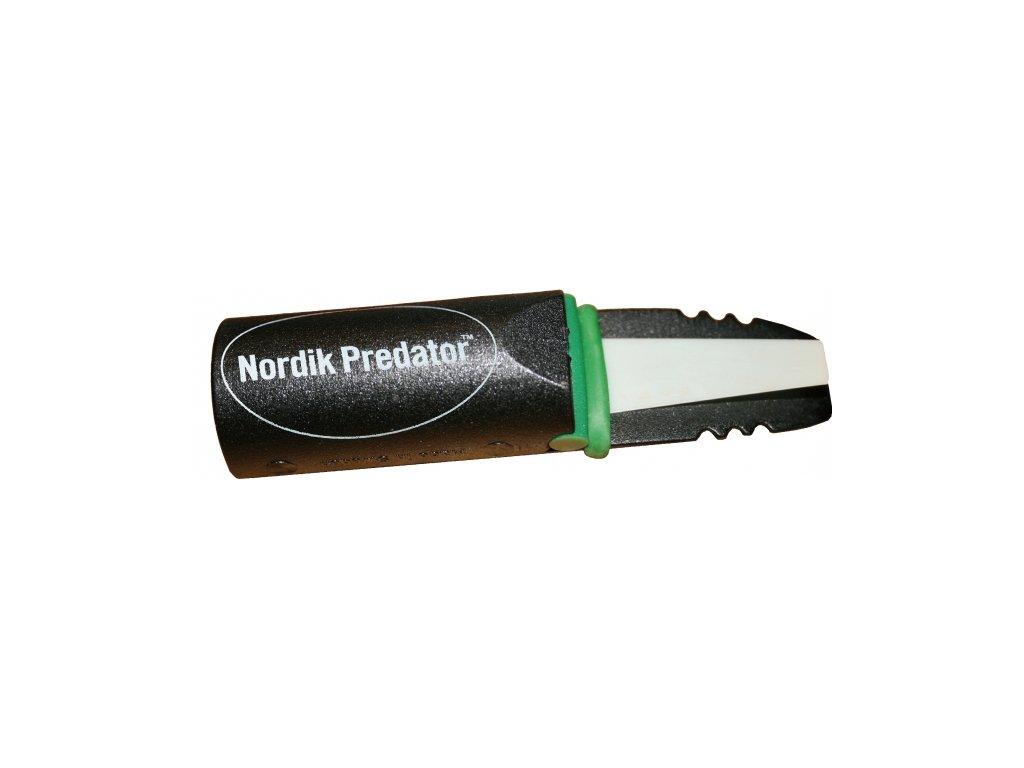 Vábnička Nordik Predator Pre-tuned - NP001