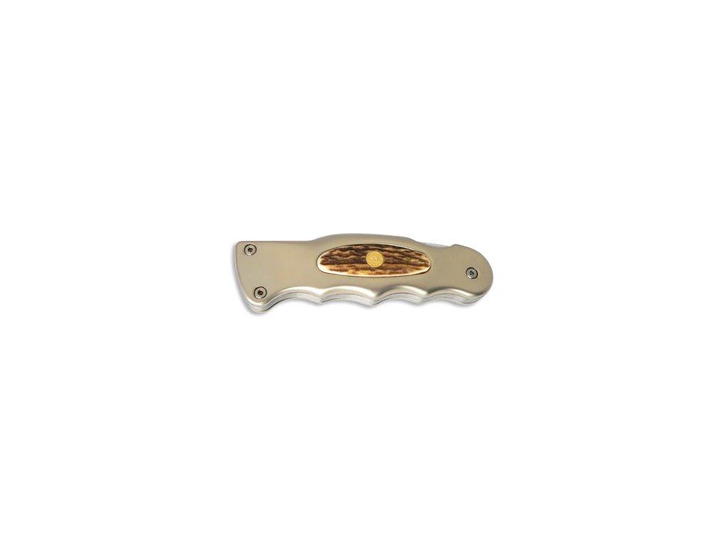 PUMA - Alugriff mit Hirschhorneinlage - 282500