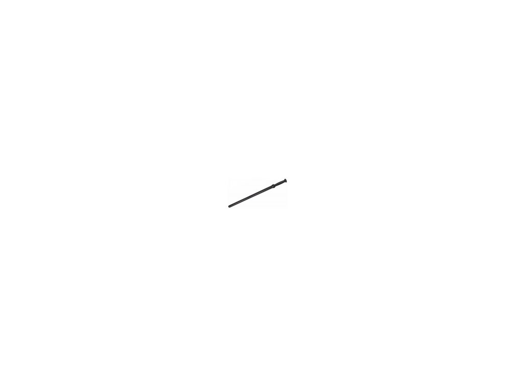 Obušok so závesom - ZU694