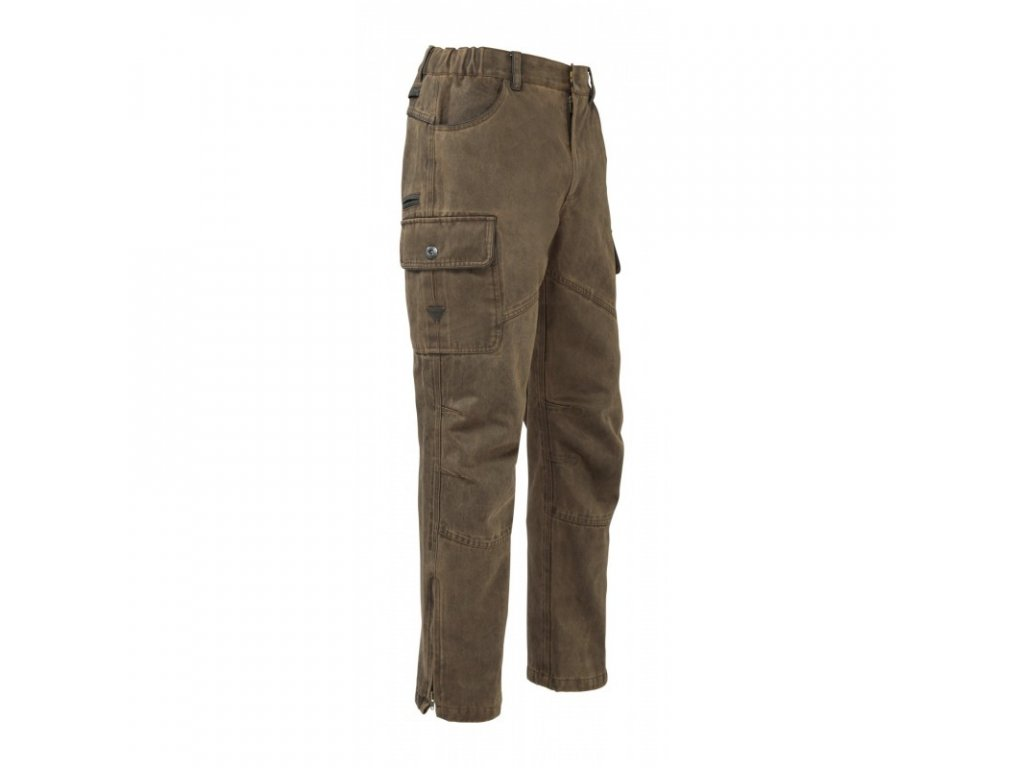 pantalon fox evo original verney carron
