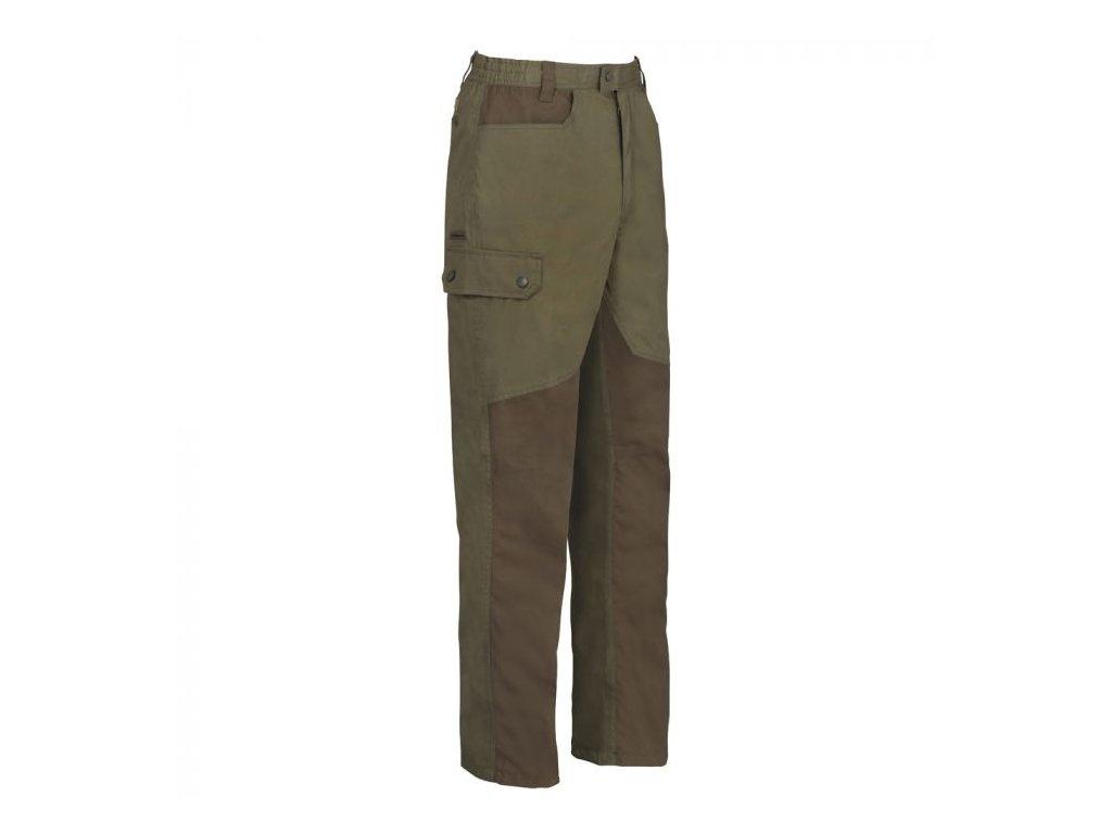10143 pantalon imperlight kaki marron 34 2018