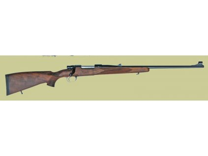 ZASTAVA M 70, kal. 8x57 JS