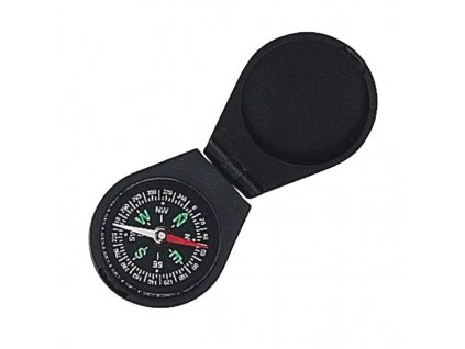 M-Tramp Compass - kompas - VGS00075
