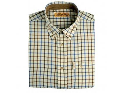 chemise villemy
