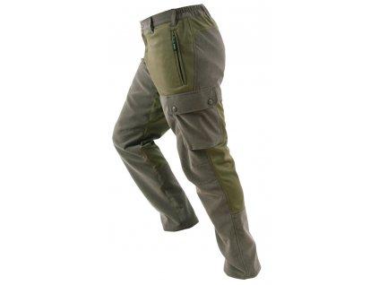 Baztan T - nepremokavé nohavice