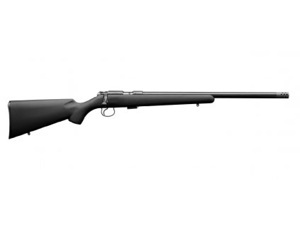 cz 455 varmint synthetic p h 1280