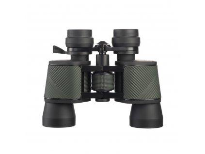 FOMEI 7-21x40 Zoom, klasický ďalekohľad - OY3016