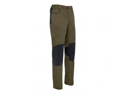 pantalon hyper stretch grouse verney carron