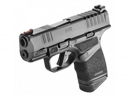 Pištoľ HS H11 kal 9x19 55771